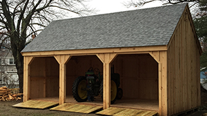 ma pergolas for rooms sale decks plus landing sheds westborough gazebos storage season custom shed asp in
