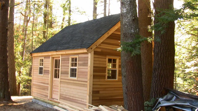 custom-wood-sheds-new-england