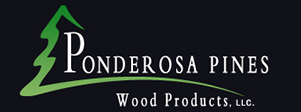 Ponderosa Pines Wood Products